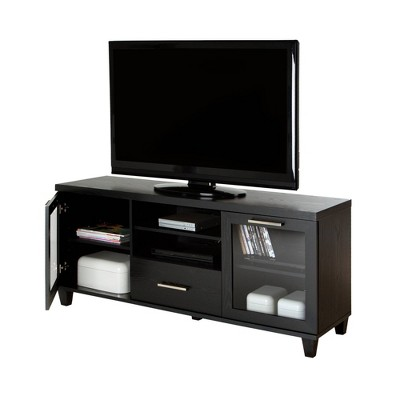60'' Adrian TV Stand - South Shore