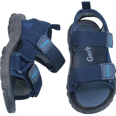 Gerber Nylon Strap Sandals Infant Boys
