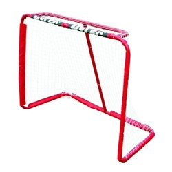 Mylec All Purpose Steel Soccer Goal