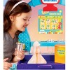 Little Tikes STEM Junior Wonder Lab Toy with Experiments for Kids - image 4 of 4