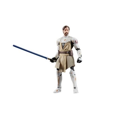 Star Wars Obi-Wan Kenobi - image 1 of 4