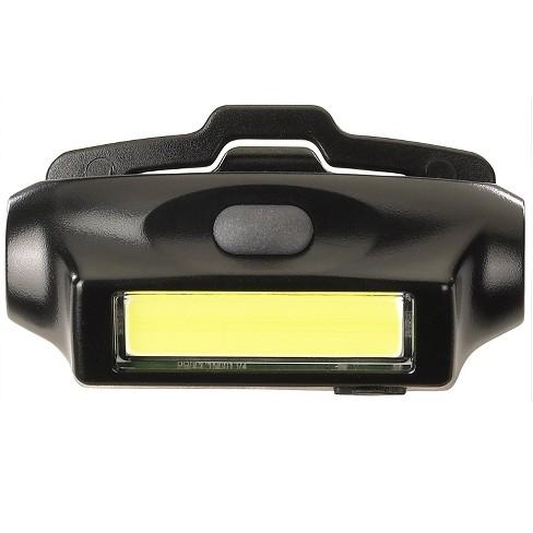 Streamlight Bandit Headlamp - Black - image 1 of 1