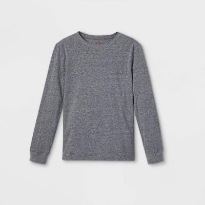 Boys' Fave Long Sleeve T-Shirt - Cat & Jack™