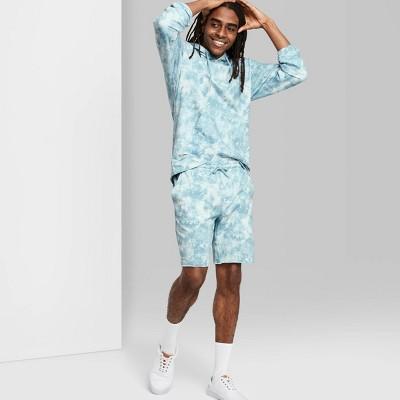 Adult Regular Fit Knit Jogger Shorts - Original Use™