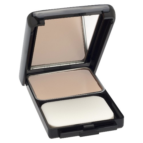 COVERGIRL Ultimate Finish Compact 405 Ivory .4oz