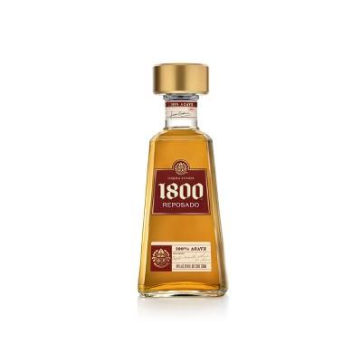 1800 Reposado Tequila - 750ml Bottle