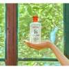 Alcohol Free Toner Original - 12oz - image 2 of 3