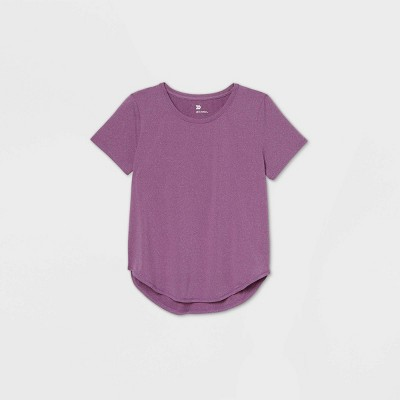 Women's Short Sleeve Essential T-Shirt - All in Motion™