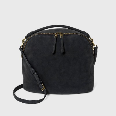 Satchel Handbag - Universal Thread™