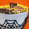 Milky Way, Twix, Snickers, M&M's Halloween Chocolate Variety Pack - 53.76oz/135ct - image 4 of 4