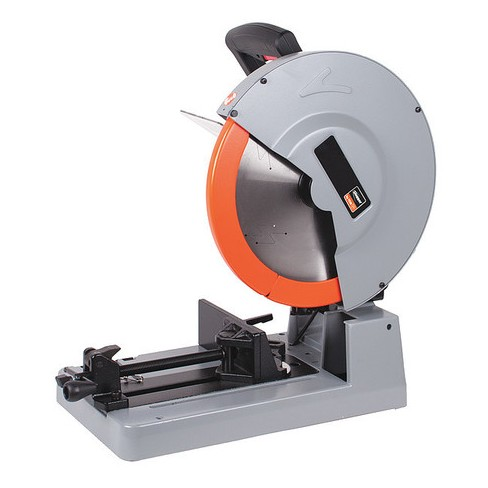 FEIN MCCS14 Chop Saw,14 in,15A - image 1 of 1