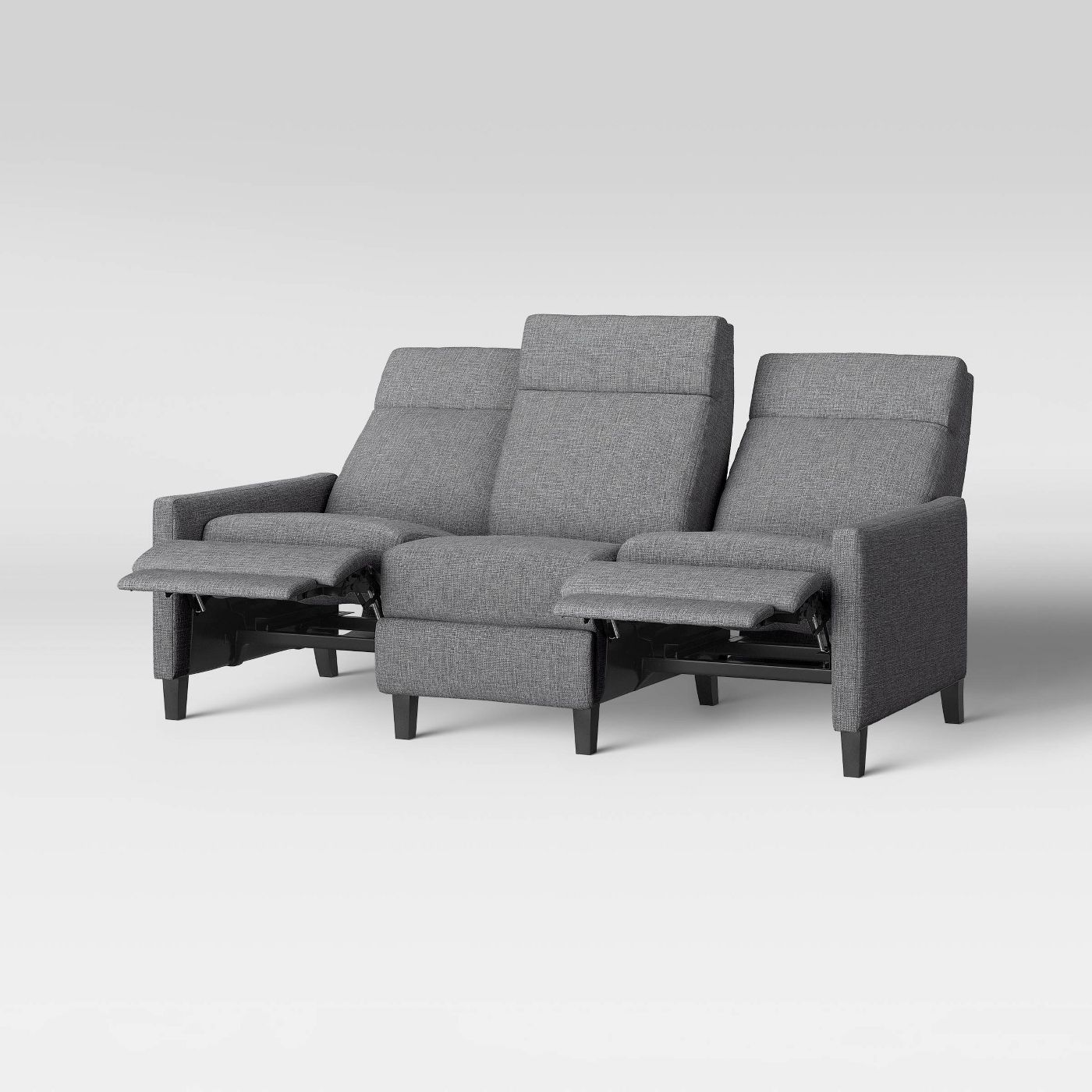Target Reclining Sofa
