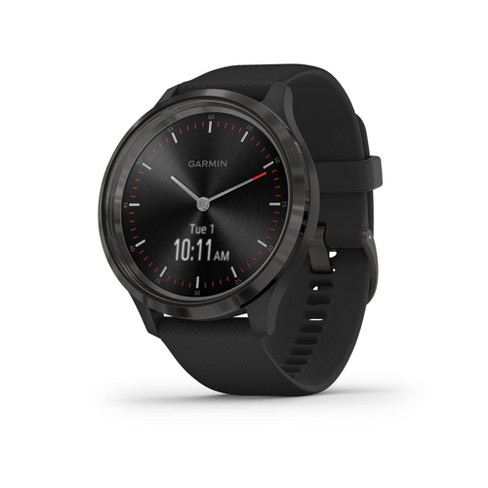 Garmin Vivomove 3 Smartwatch - image 1 of 4
