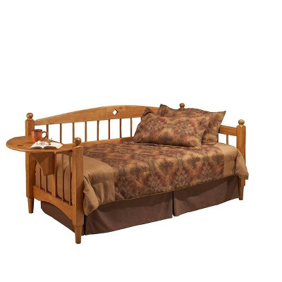 Twin Dalton Daybed with Suspension Deck