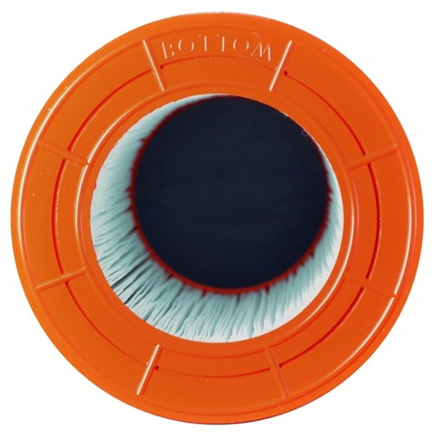 Pleatco PAP100-4 Pool Spa Filter Pentair Cartridge C-9410 Clean & Clear FC-0686 - image 1 of 4