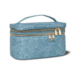 Sonia Kashuk™ Fashion Train Case
