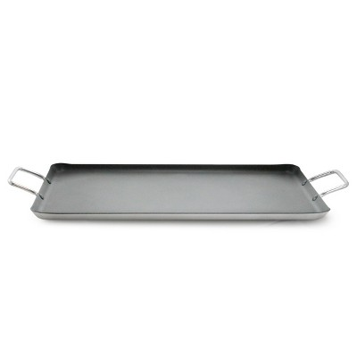 Better Chef 22 Inch Cast Aluminum Double Griddle DG220