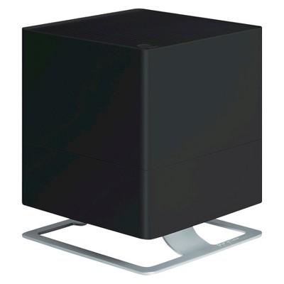 Stadler Form O-021 OSKAR Humidifier
