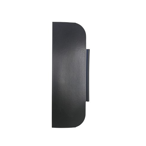 Sun Joe ION16LM-BKFLAP Replacement Back Flap for ION16LM - image 1 of 1