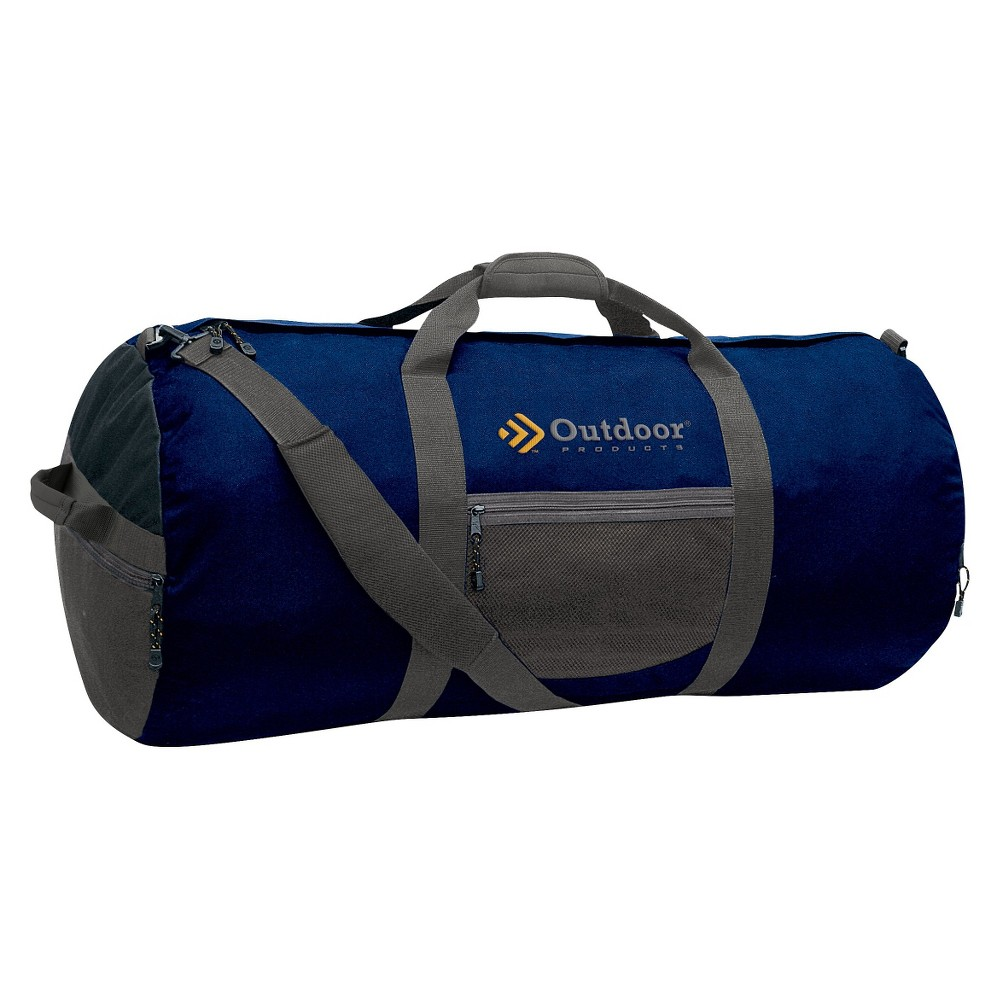 Image of Outdoor Products Giant Utility Duffel Bag - Dress Blue