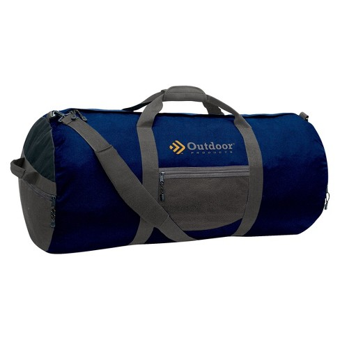 Outdoor Products Giant Utility Duffel Bag - Dress Blue - image 1 of 1