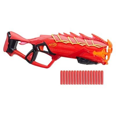 NERF DragonPower Emberstrike Blaster