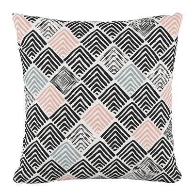 Outdoor Throw Pillow Belk Shadow - Skyline Furniture