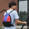 NCAA Duke Blue Devils Sprint Backpack - image 2 of 3