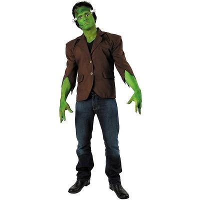 Frankenstein's Monster Adult Costume