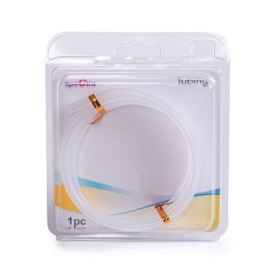 Spectra Tubing 1PC