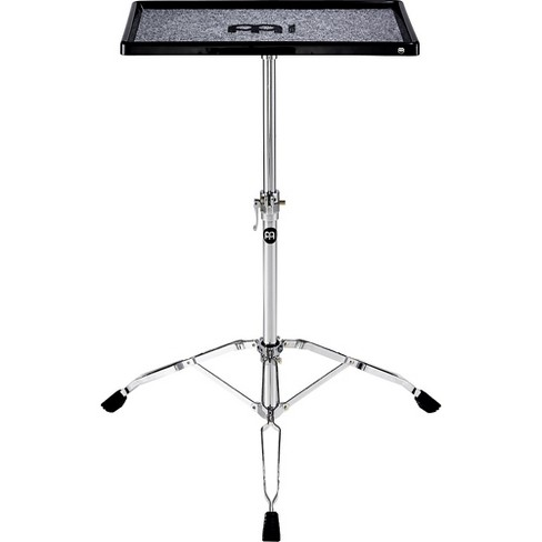 Meinl Percussion Table Stand - image 1 of 1