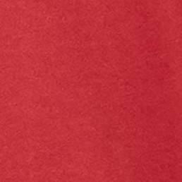 Scarlet Mystery