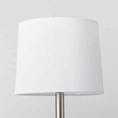 Lampshade White Small - Made By Design™