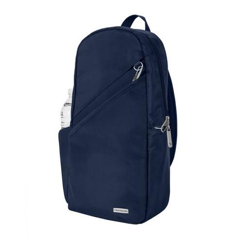 Travelon RFID Anti-Theft Sling Bag - image 1 of 4