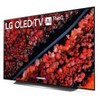 "LG 65"" Class 4K UHD Smart OLED TV w/ AI ThinQ (OLED65C9PUA) - image 3 of 4"