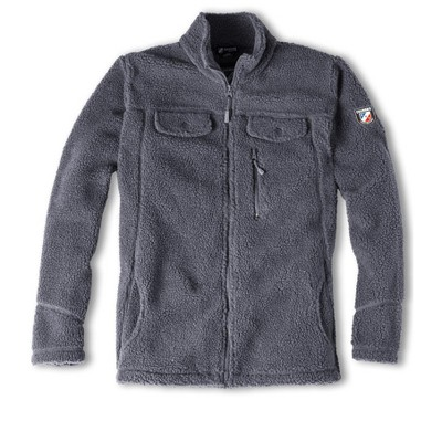 Chamonix Annecy Fleece Mens