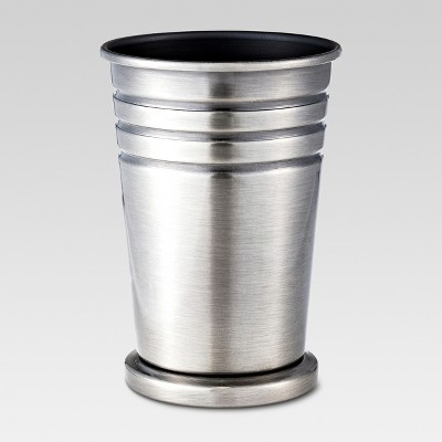 Tumbler Antique Pewter - Threshold™