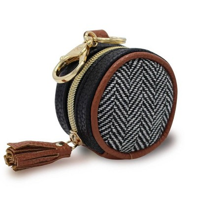 Itzy Ritzy Diaper Bag Charm Pod