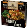 Sweet Earth Natural Foods Frozen Curry Tiger - 9oz - image 3 of 3