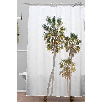 Tree Shower Curtains Target