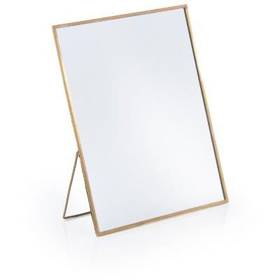 Wallace Counter Mirror - Shiraleah