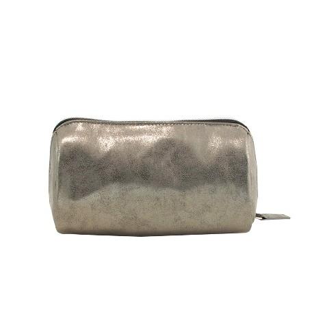 Cosmetic Bag Charcoal Target Beauty