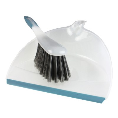 Dustpan & Brush Set - Up&Up™