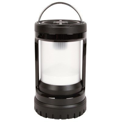 Coleman® Divide+ Push 425L LED Lantern