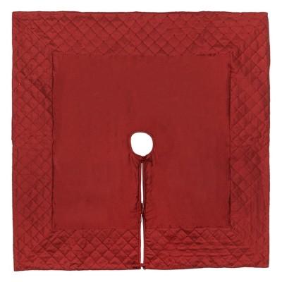 Vickerman Quilt Stitch Jewel Christmas Textile Collection