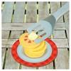 Pancake Pile-Up! Race Game - image 4 of 4
