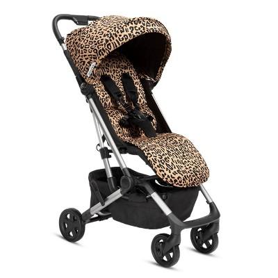 Colugo Compact Stroller - Wild Child