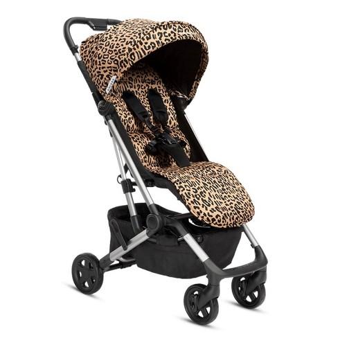 Colugo Compact Stroller - Wild Child : Target