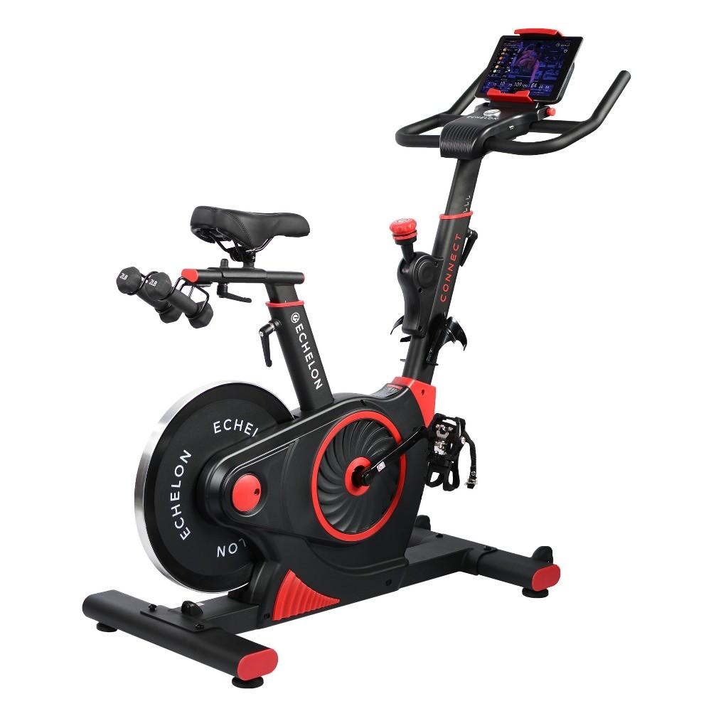 Echelon EX3 Connect Bike