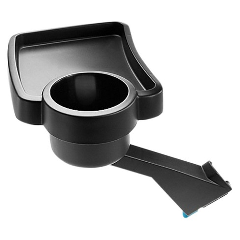 Thule Glide Snack Tray Attachment - image 1 of 1